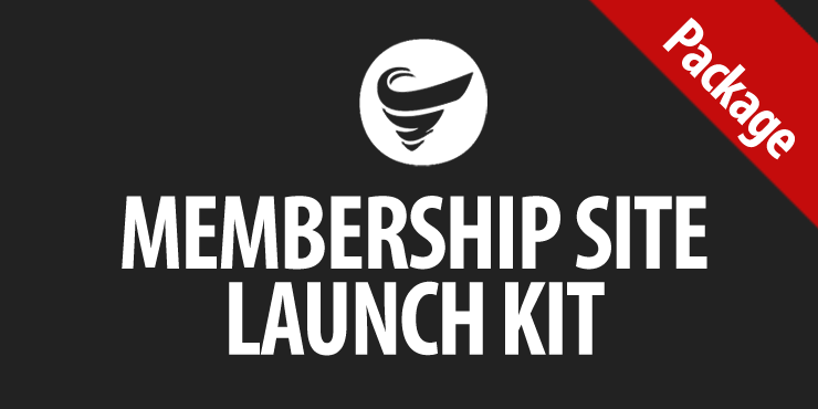 ONE-launch-kit
